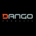 Dango Products Coupon