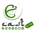 EastEssence Coupon